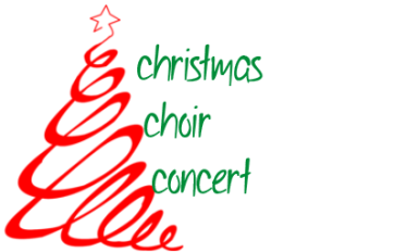 christmas choir concert copy4