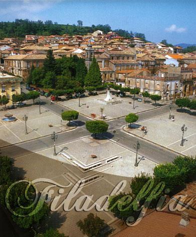 filadelfia.piazza